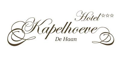 De Haan - Hotel - Kapelhoeve